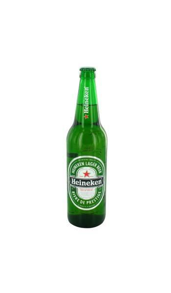 Heineken 70cl